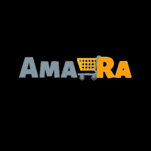 AmaRaTic